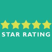 easy man and van reviews